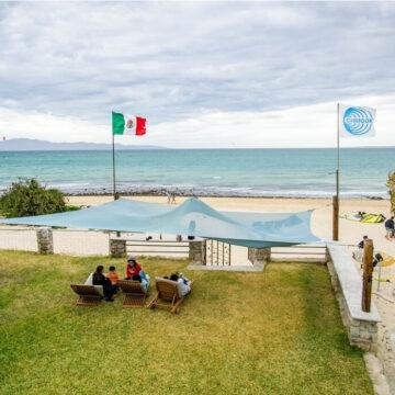 Activities, Ventana Windsports